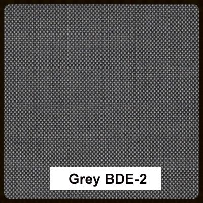BDE-2_zpsuhwpyyw4.jpg
