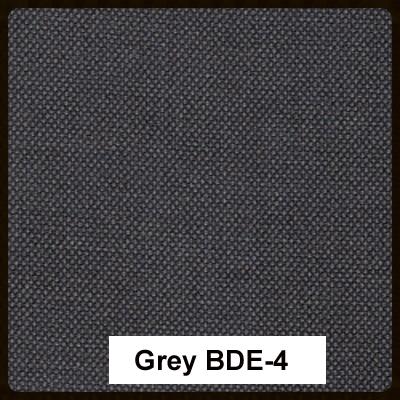 BDE-4_zpszrb6h9h1.jpg