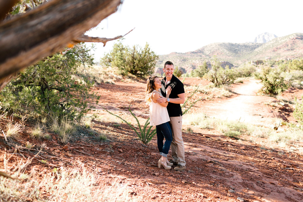 Arizona Wedding Photographer, Phoenix Wedding Photographer