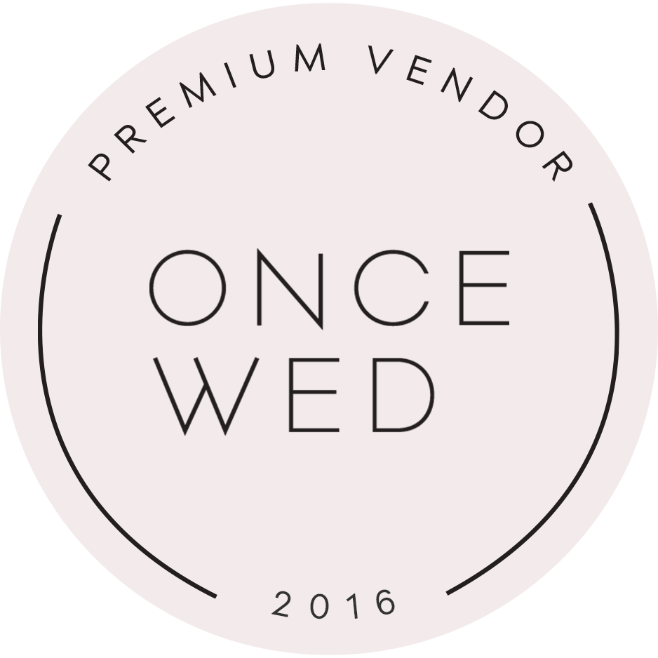 Once-Wed-Badge_Premium-Vendor_2016.png