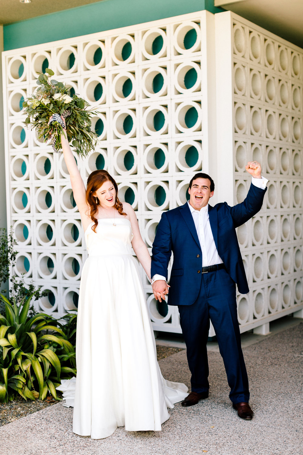 Thomas Shull Photography: Arizona and Destination Wedding