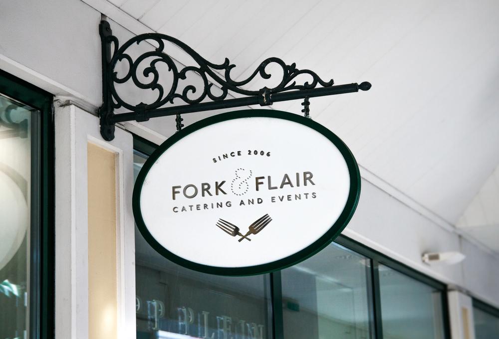 ff_signage.jpg