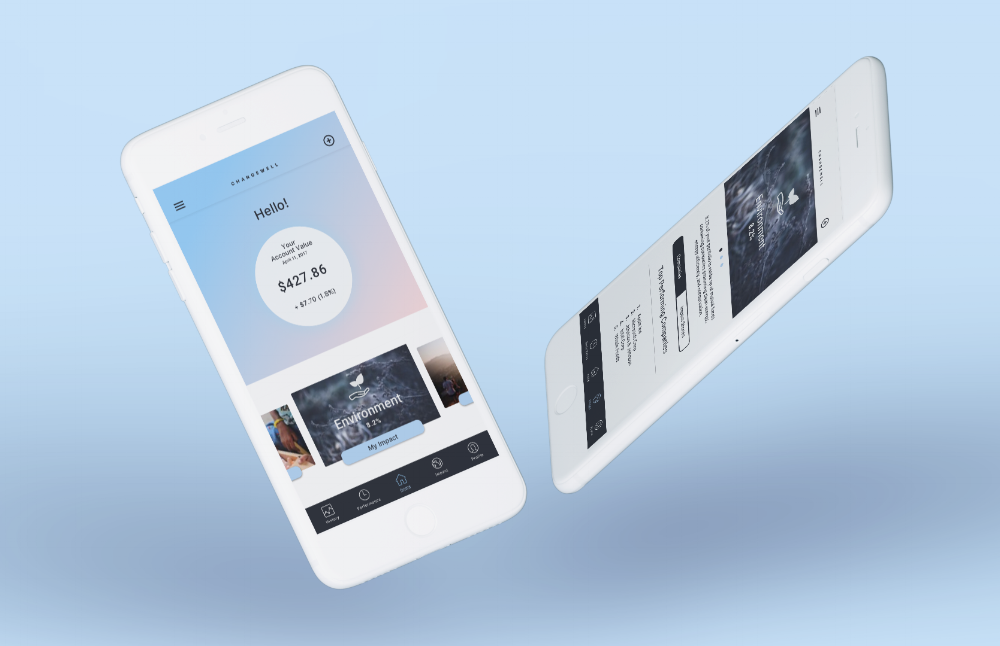 ios-investing-app-mockup