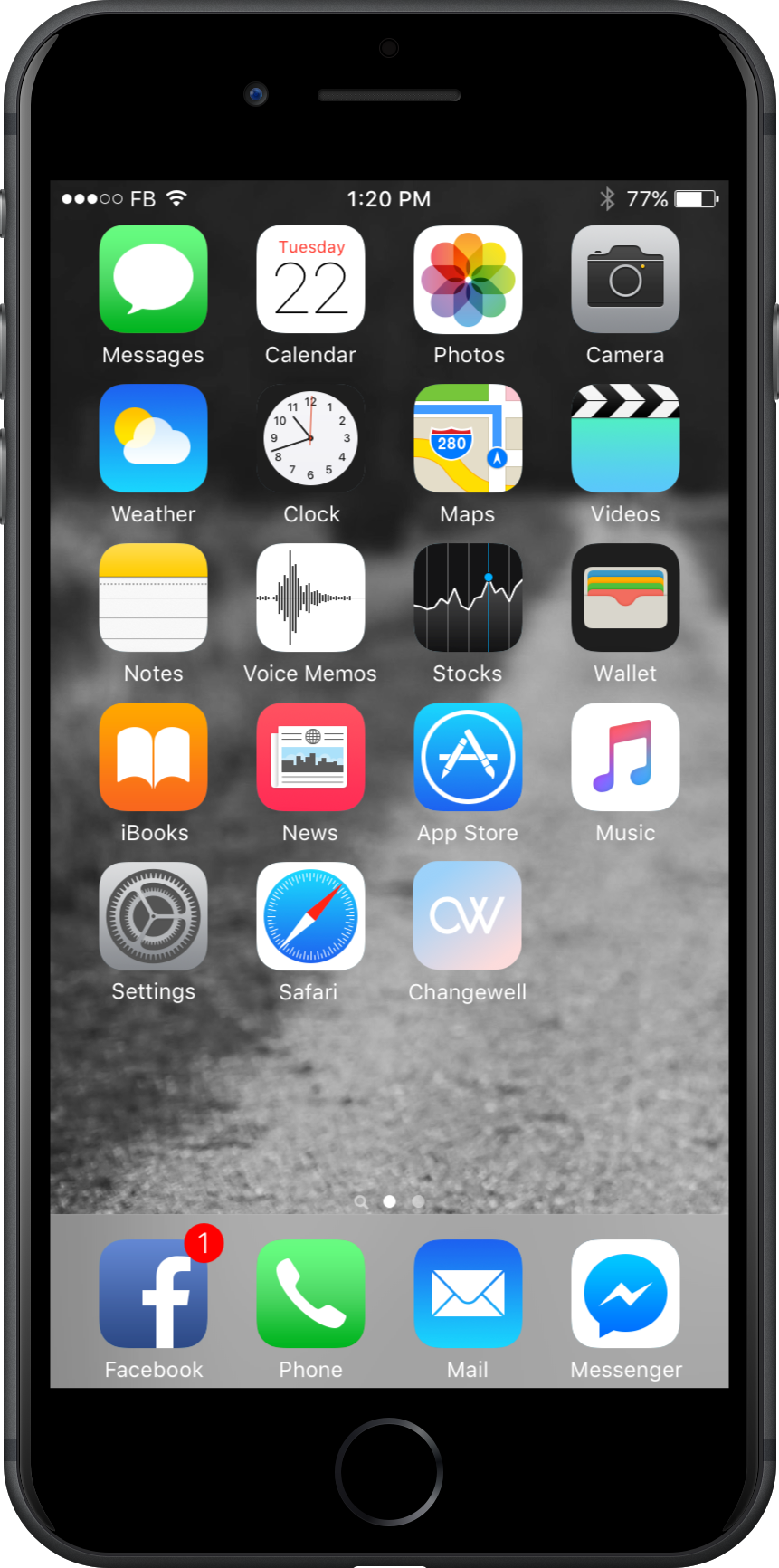 black-iOS.png
