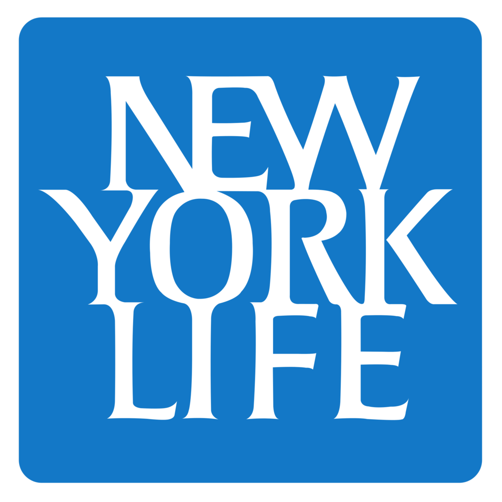PNGPIX-COM-New-York-Life-Insurance-Logo-PNG-Transparent.png