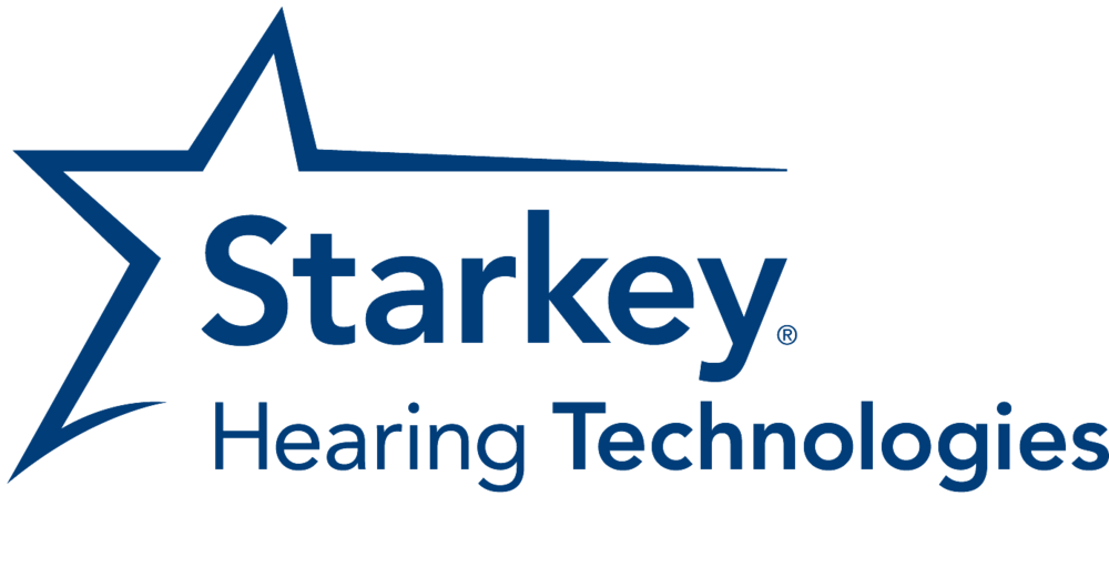 Starkey_Hearing_Technologies_Logo.png