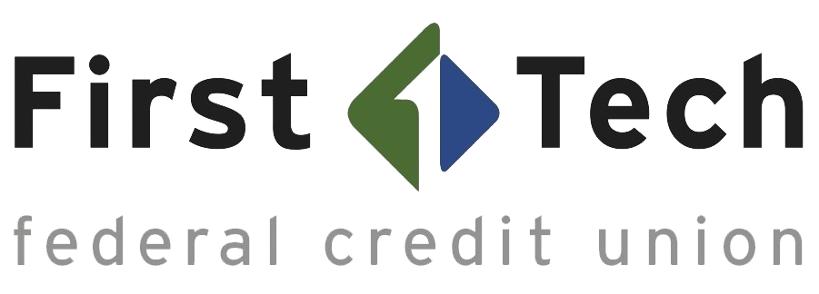 first-tech-fcu-logo82.png