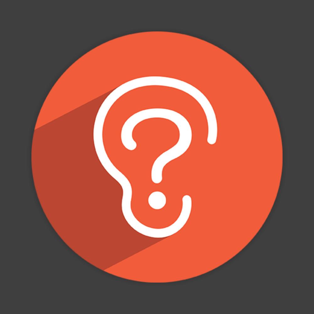 HACKATHON Alexa App