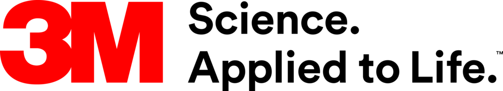 3m-science-png-logo-18.00_png_srz.png