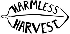 harmlessharvest.png