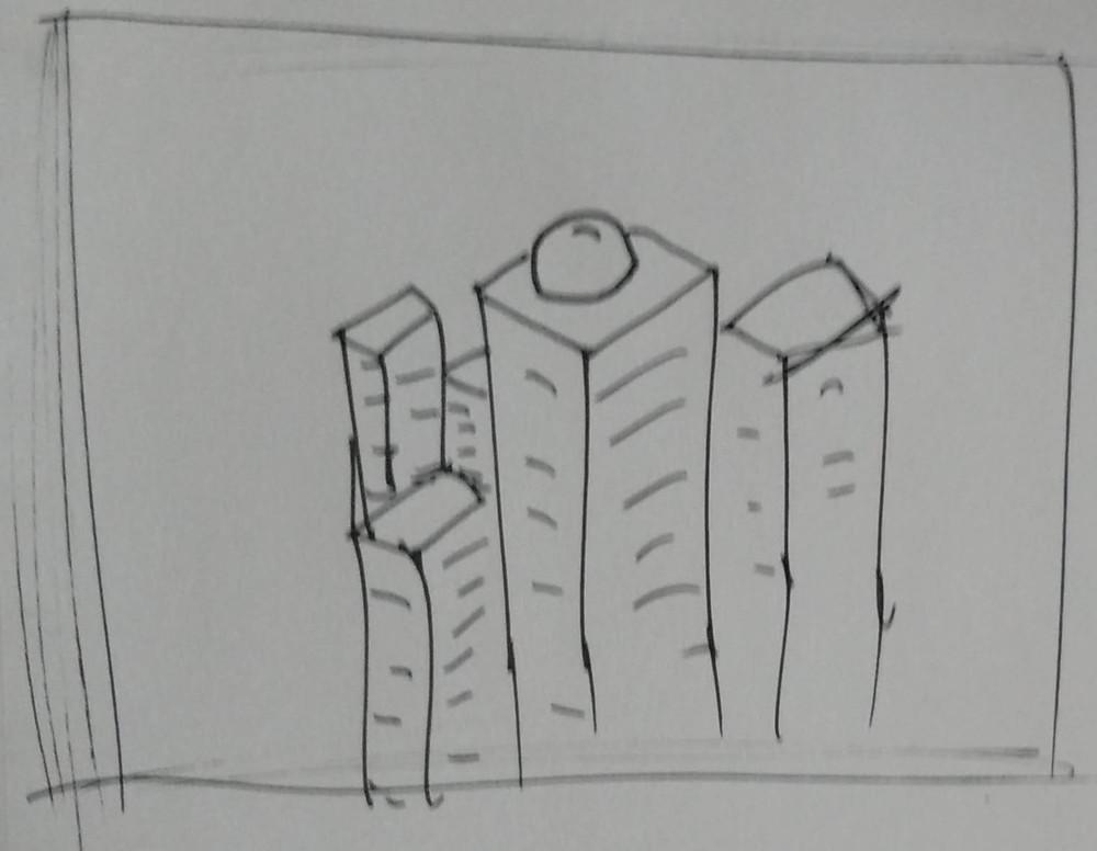 towerone.jpg