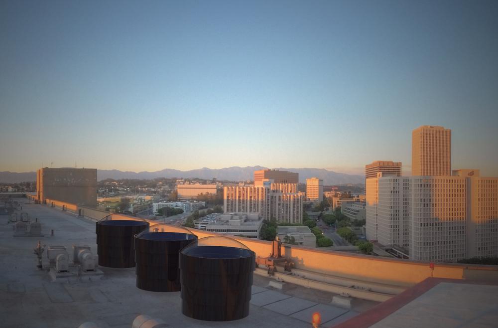 rooftopcomposite.jpg