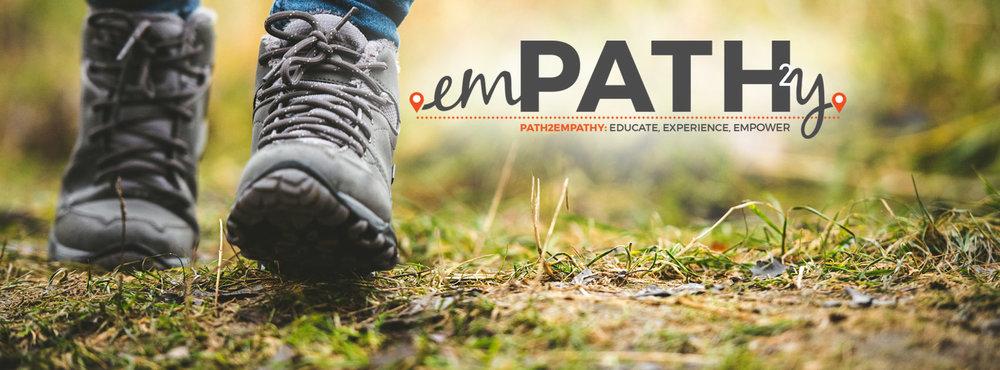 P2E_pathmarker_v1.jpg