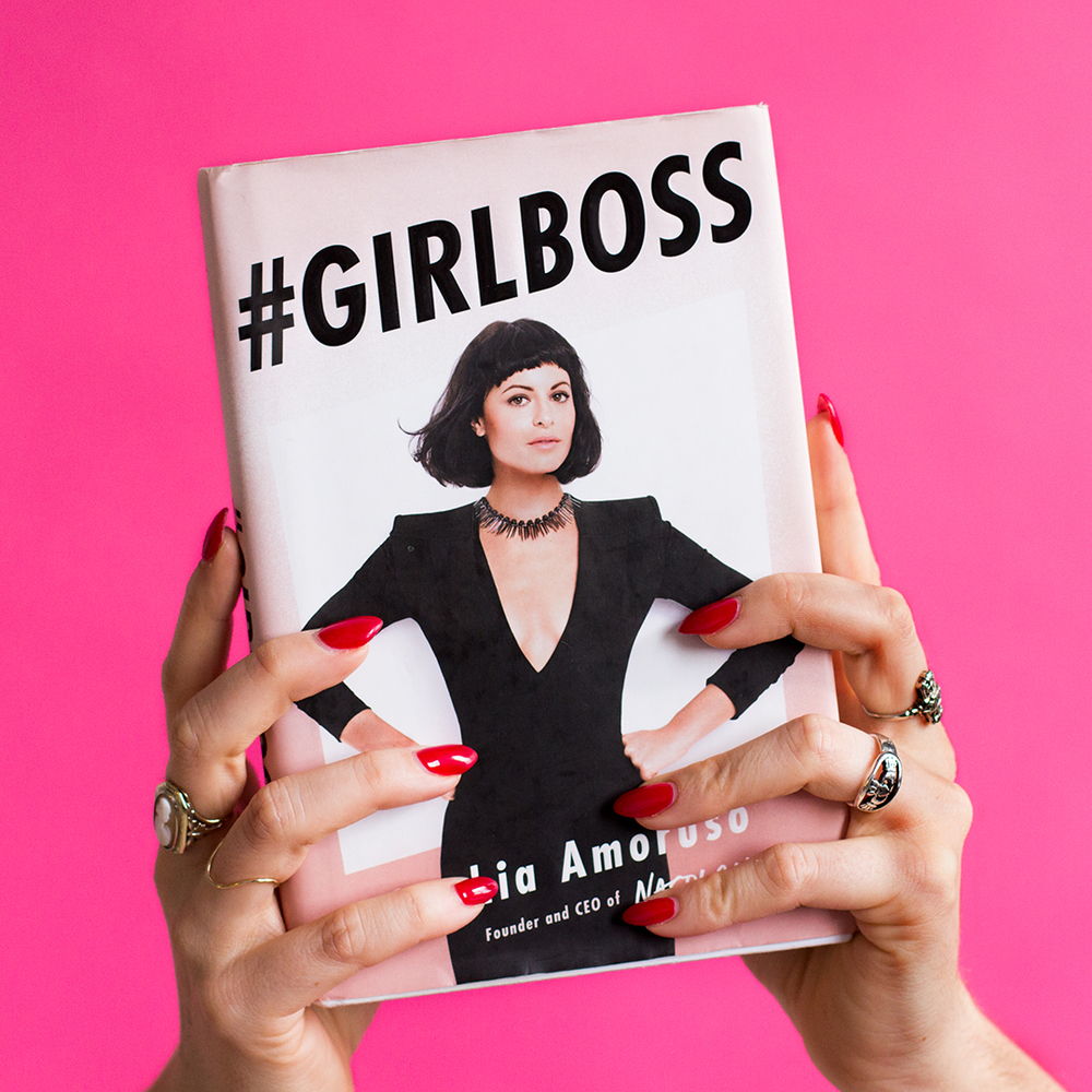 girlboss_instagram.jpg