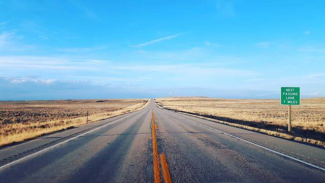 Wyoming #2