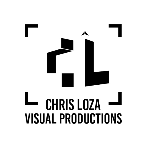 CHRIS LOZA VISUAL PRODUCTIONS