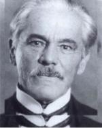 Dr. Ales Hrdlicka