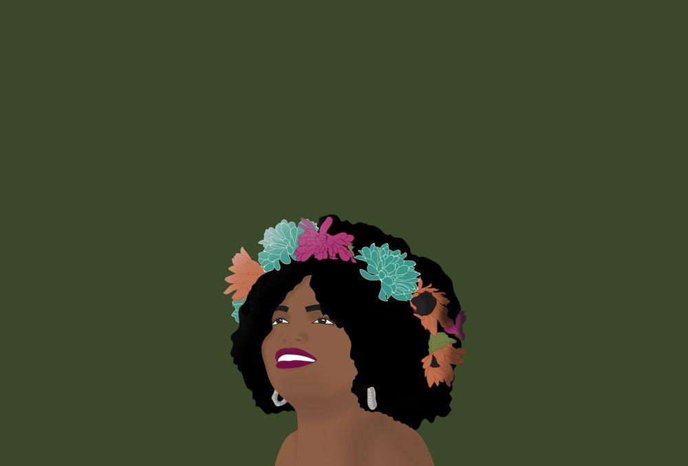 FlowerchildAfro-Done.jpg