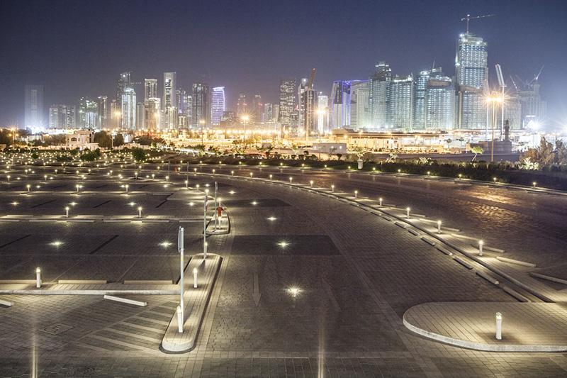 Qatar_002.JPG
