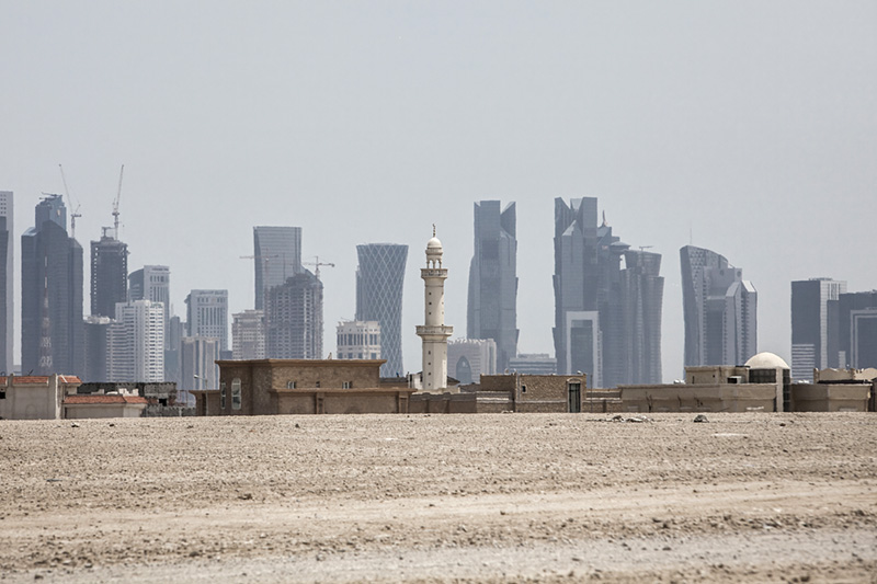 Qatar_012.JPG