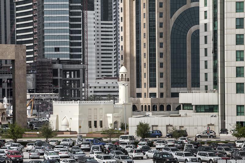 Qatar_011.JPG