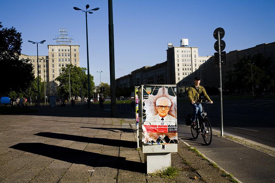 Berlin12.JPG
