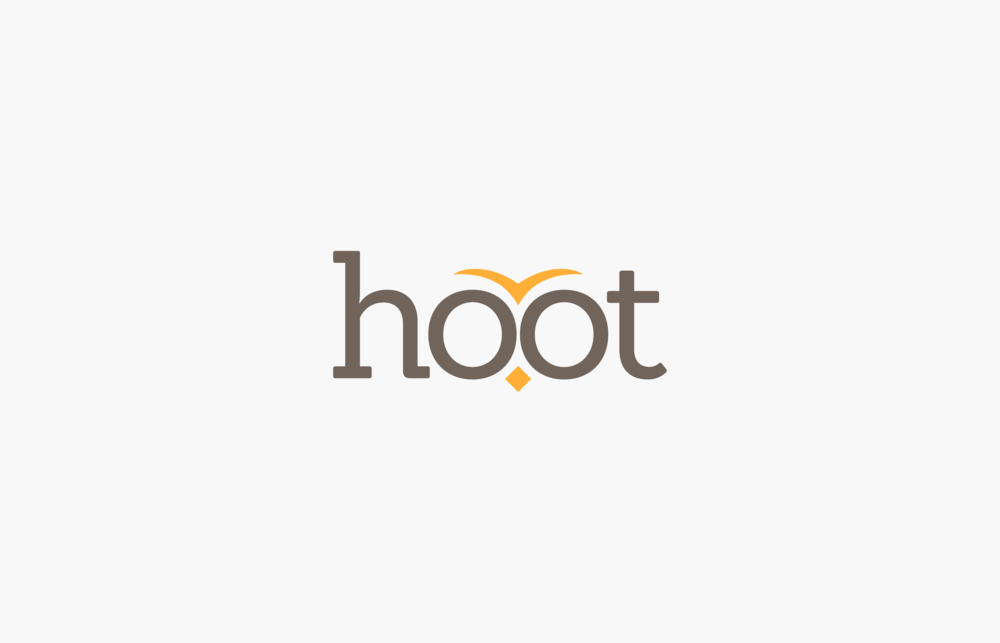 Hoot   Logo exploration