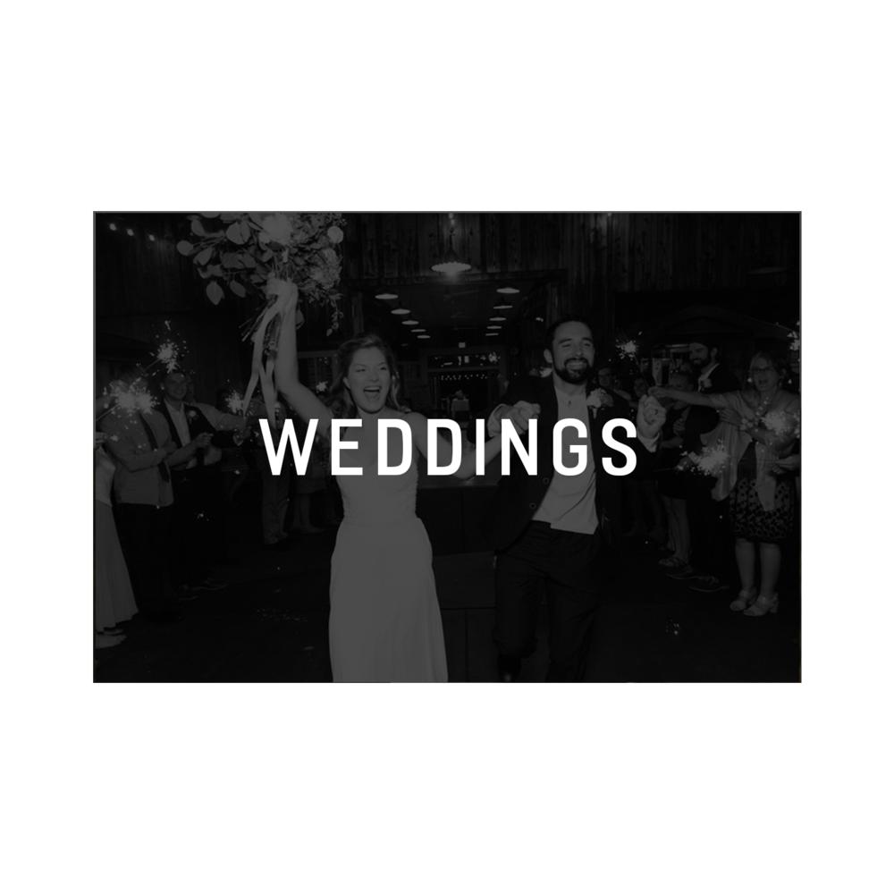 weddings video logo 2.png