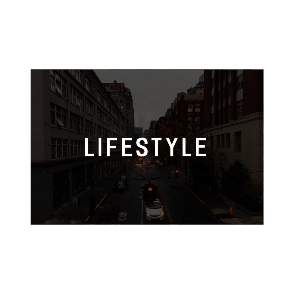 lifestyle video bg.png