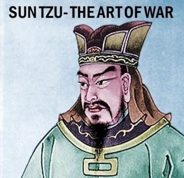 sun tzU ART OF WAR.jpg