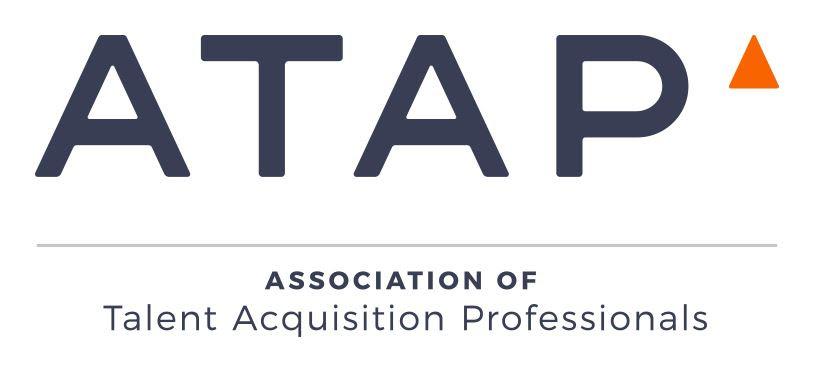ATAP Logo.jpg