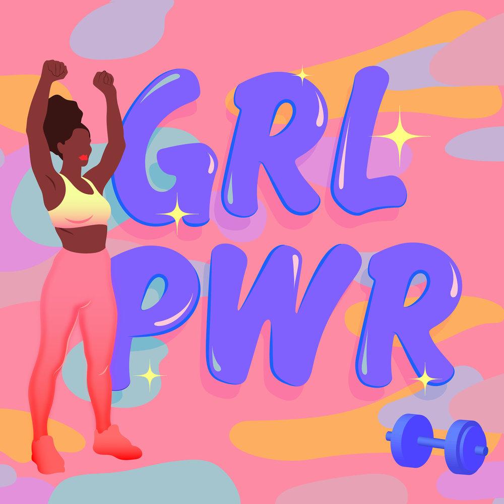 MarlyGallardo_GRL-PWR.jpg