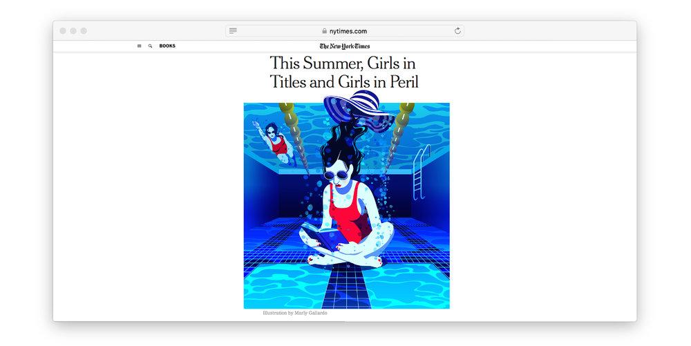 MarlyGallardo_Summer-Reading-Web.jpg