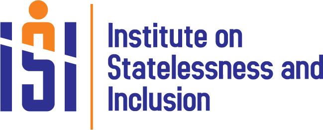 ISI Logo-3.jpg