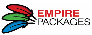 Empire Packages