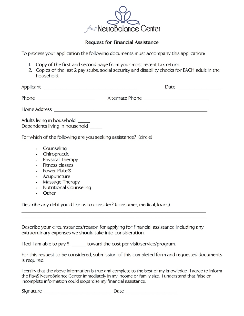 fitms financial-assistance application.jpg