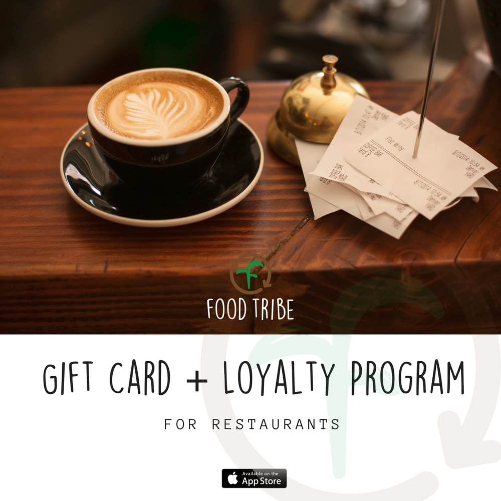 Gift Card + Loyalty Program.png