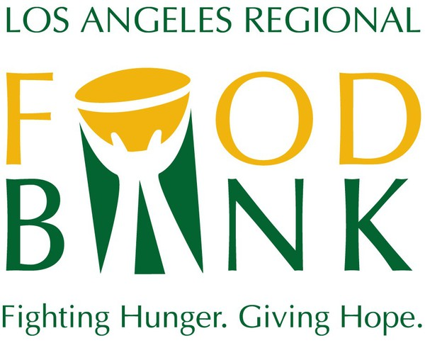 los angeles regional food bank los angeles restaurant review site food tribe.jpeg