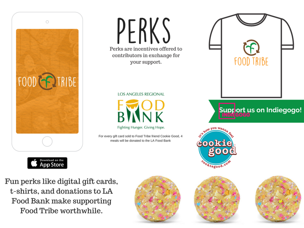 Perks food tribe indiegogo restaurant review website los angeles.png