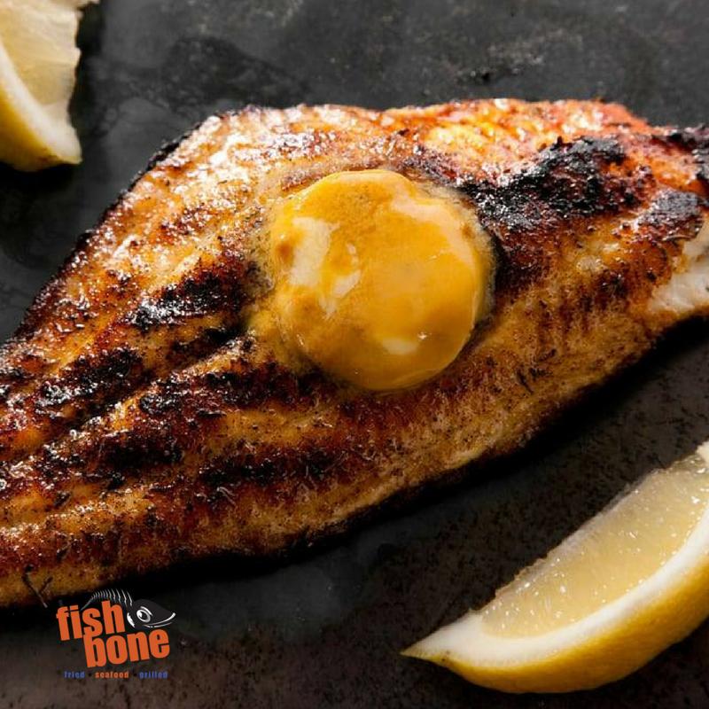 fishbone food tribe los angeles restaurant review seafood tarzana reseda.png