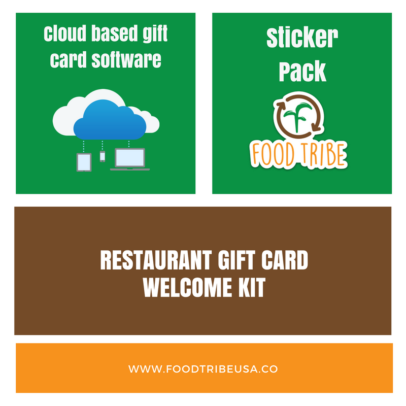 Basic Pack Restaurant Gift Card pack (1).png