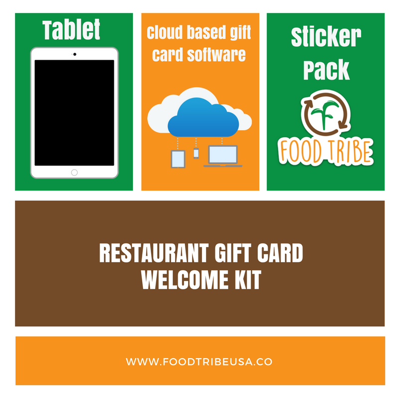 Restaurant Gift Card pack.png