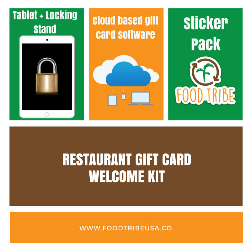 Locking Stand Restaurant Gift Card pack (1).png