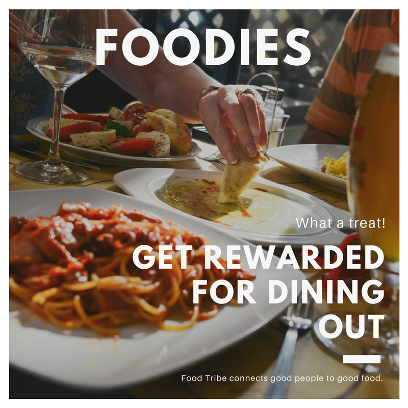 Get Rewarded for Dining Out.png