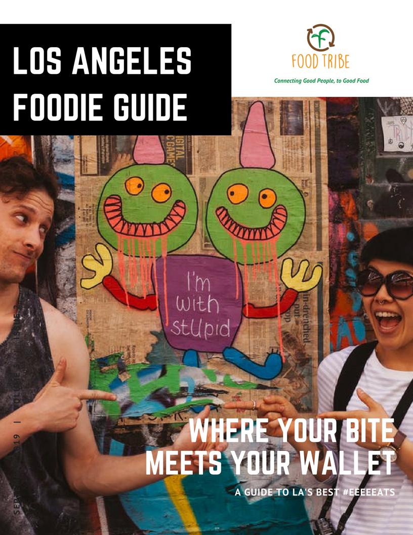 Los Angeles Foodie Guide.png