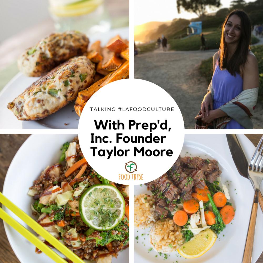 Taylor - MyPrep'd Meals.png
