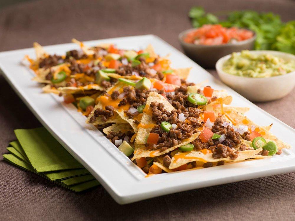 gardein beeflessground nachos.jpg