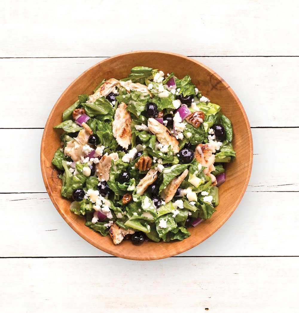 gardein summertime chick'n salad.jpg