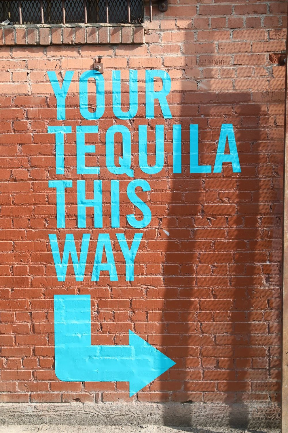 taste talks los angeles la your tequila this way .jpg