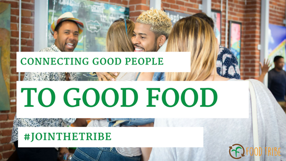 Connecting Good People to good food (1).png